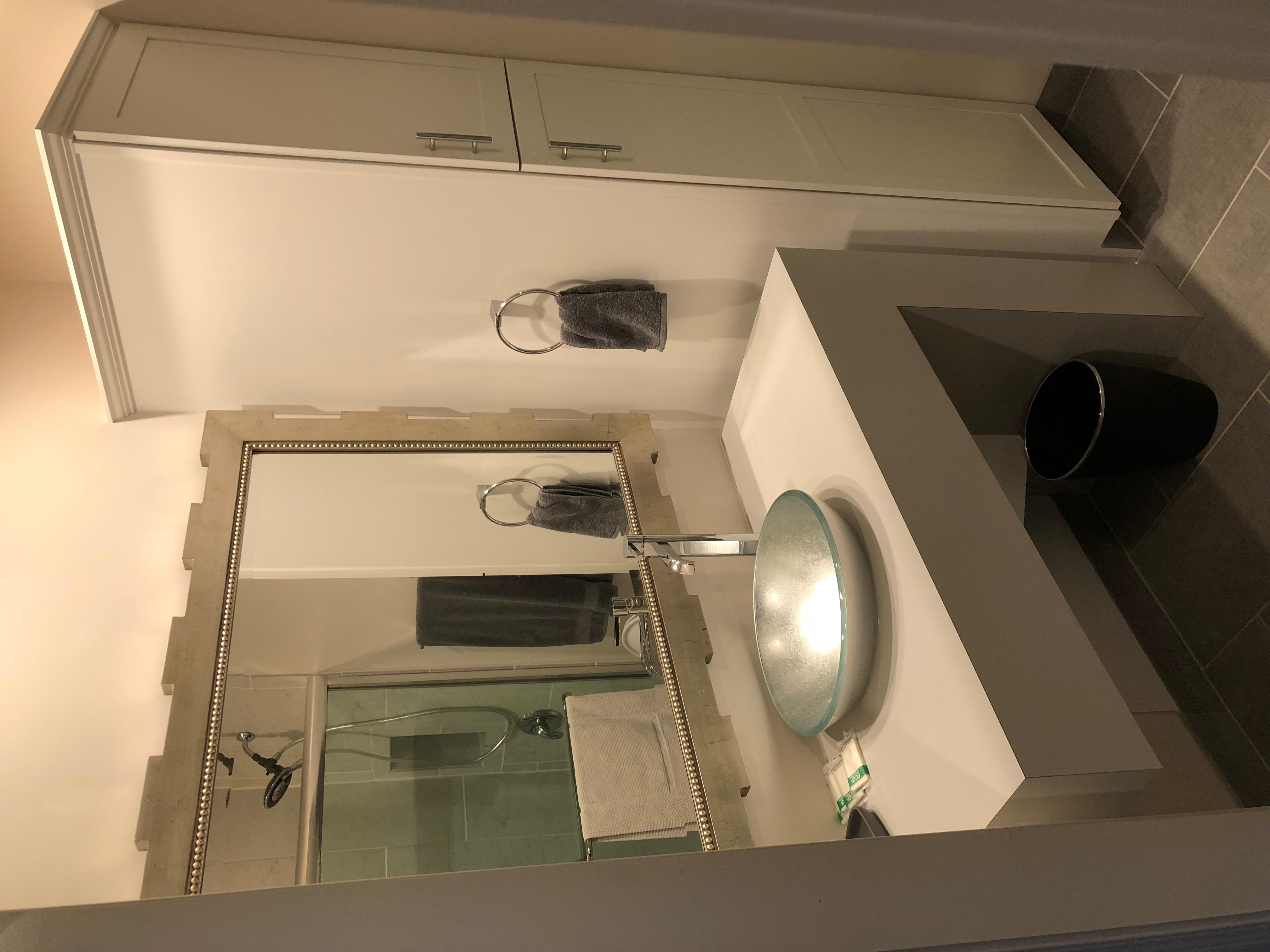 Guest_Suite_Restroom_Sink