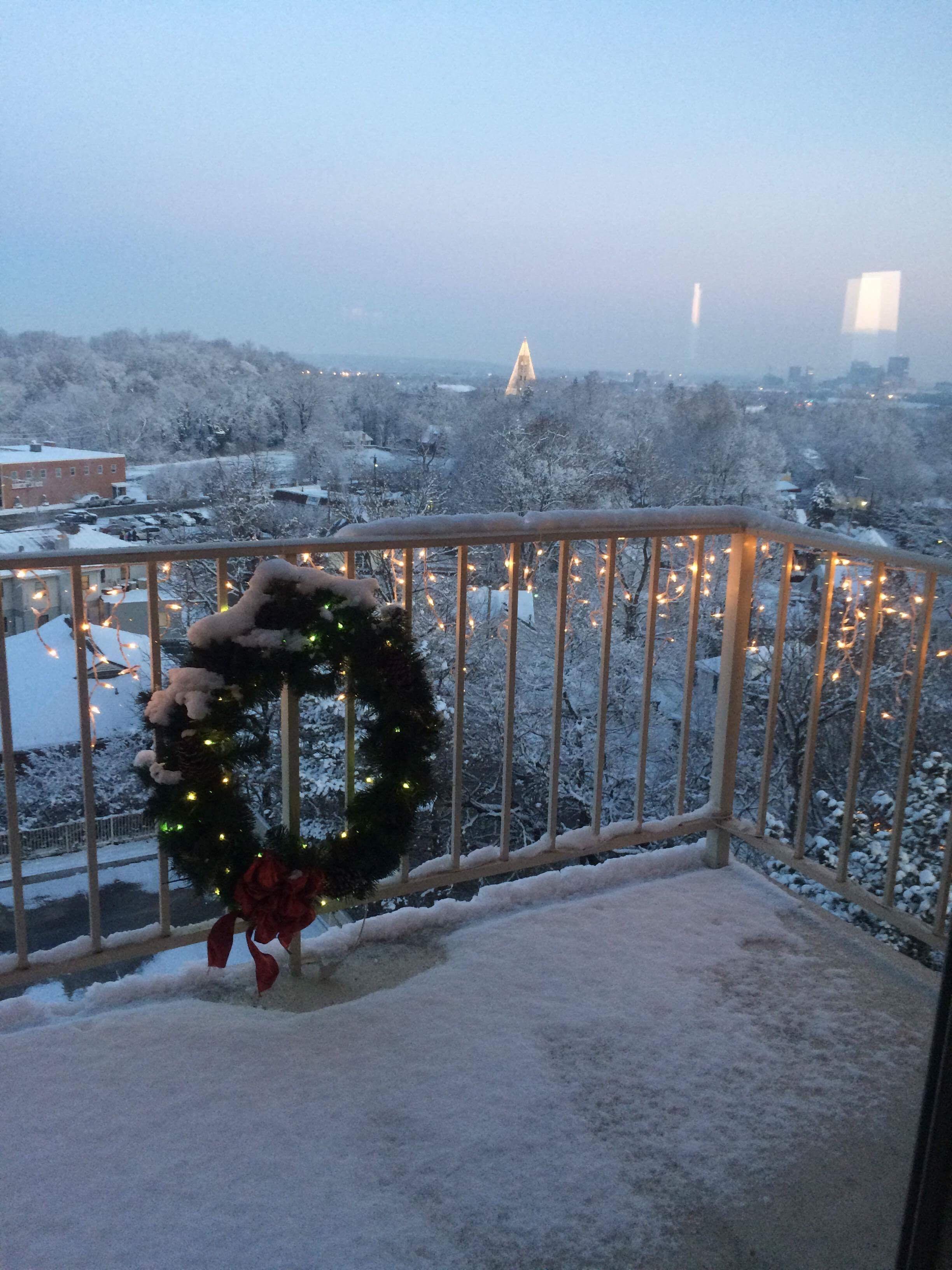 carillon_park_with_wreath_snow