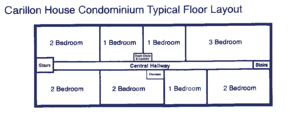 floor_layout_image