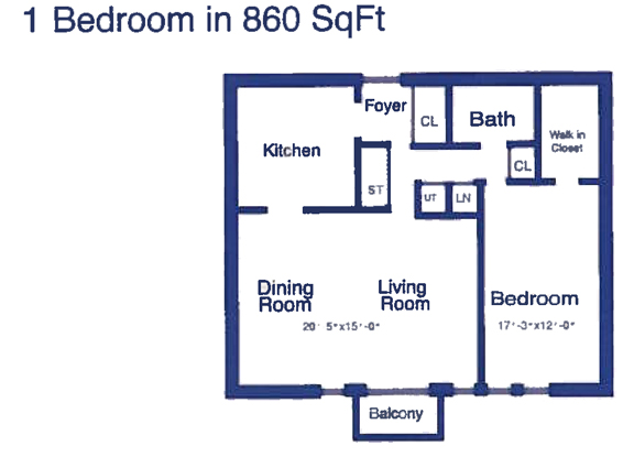one_bedroom_860_sq_ft