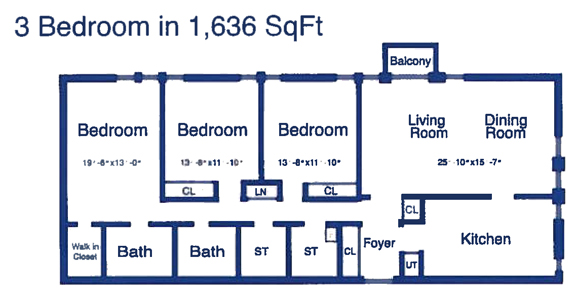 three_bedroom_1636_sq_ft