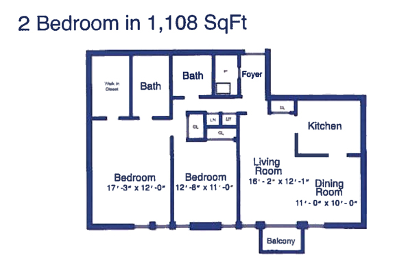two_bedroom_1108_sq_ft