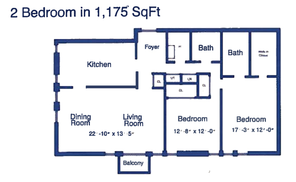 two_bedroom_1175_sq_ft
