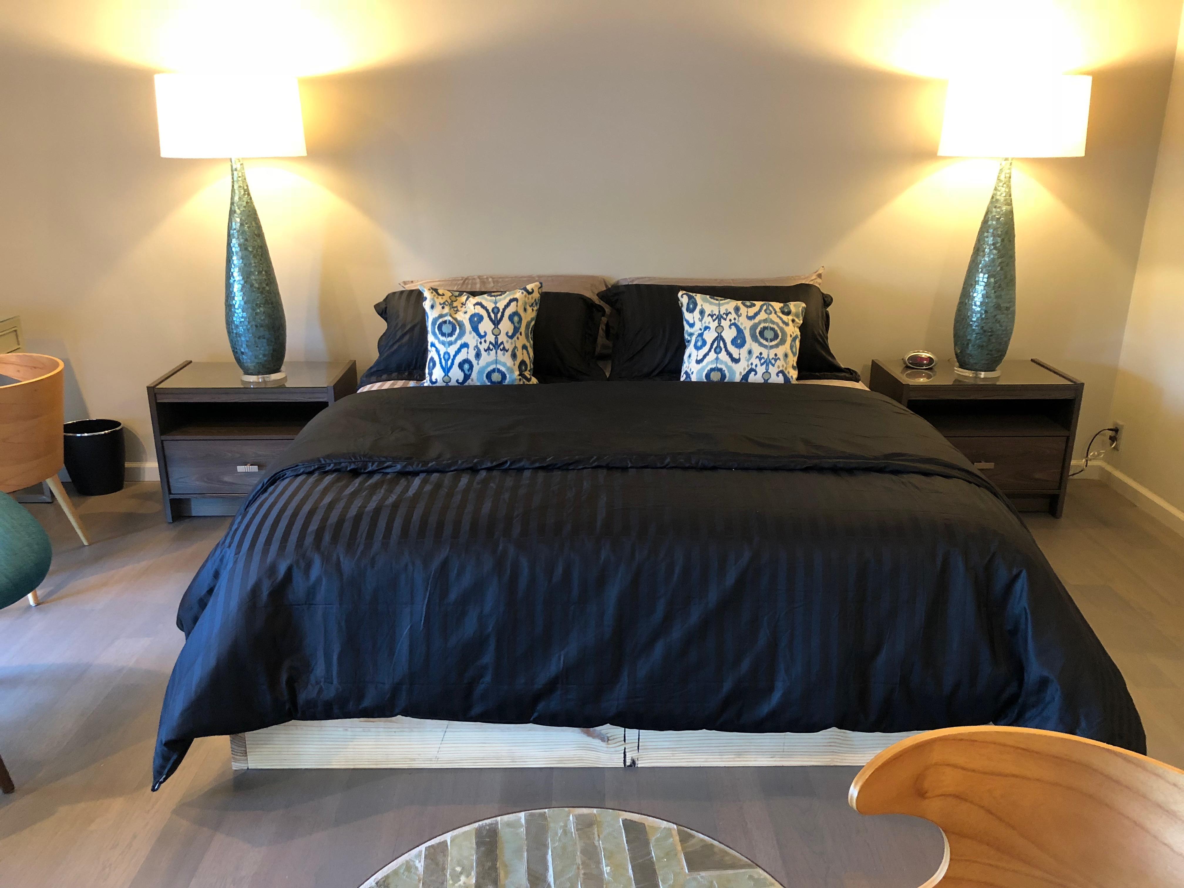 Guest_Suite_Bed