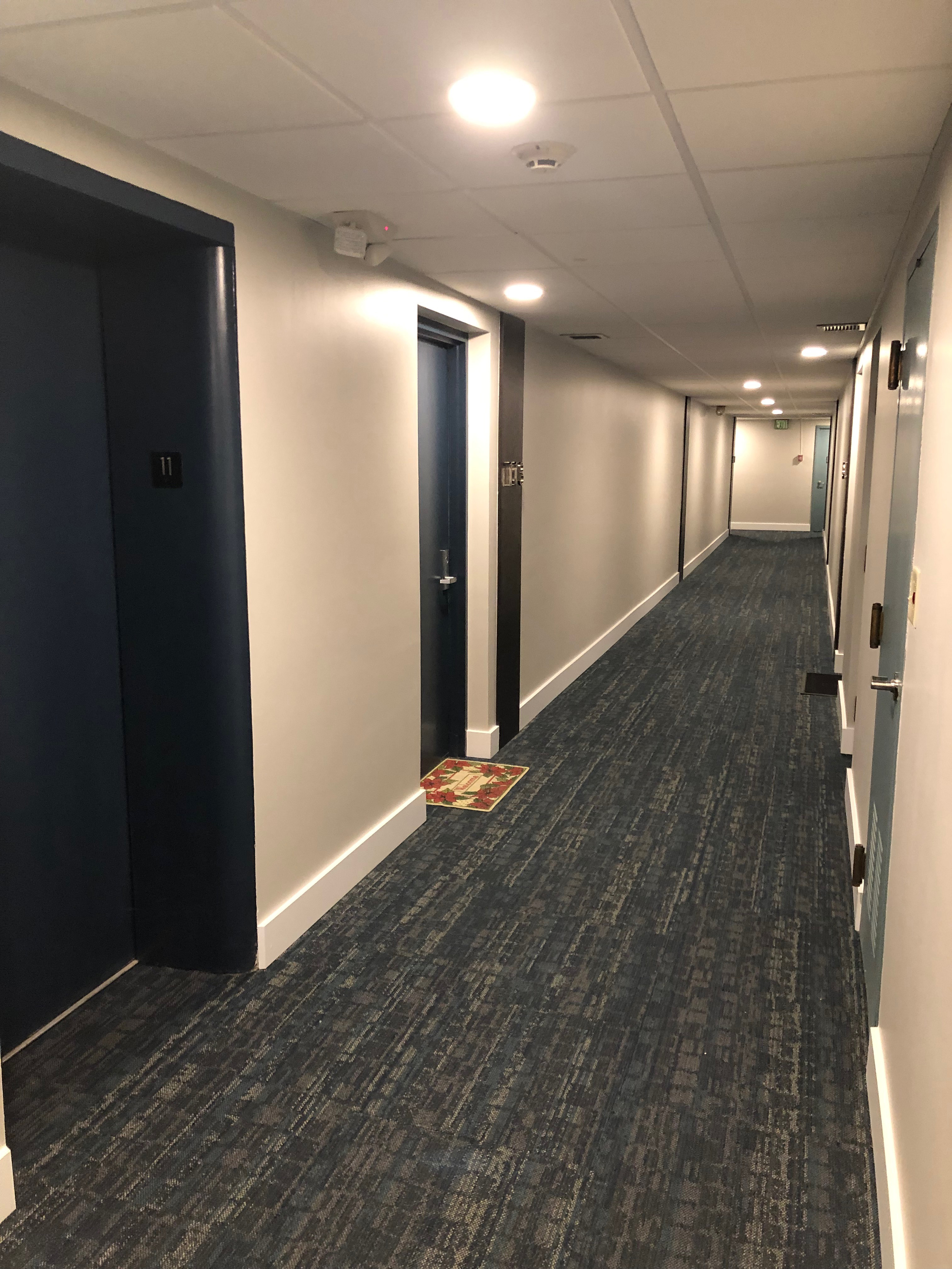 11th_Floor