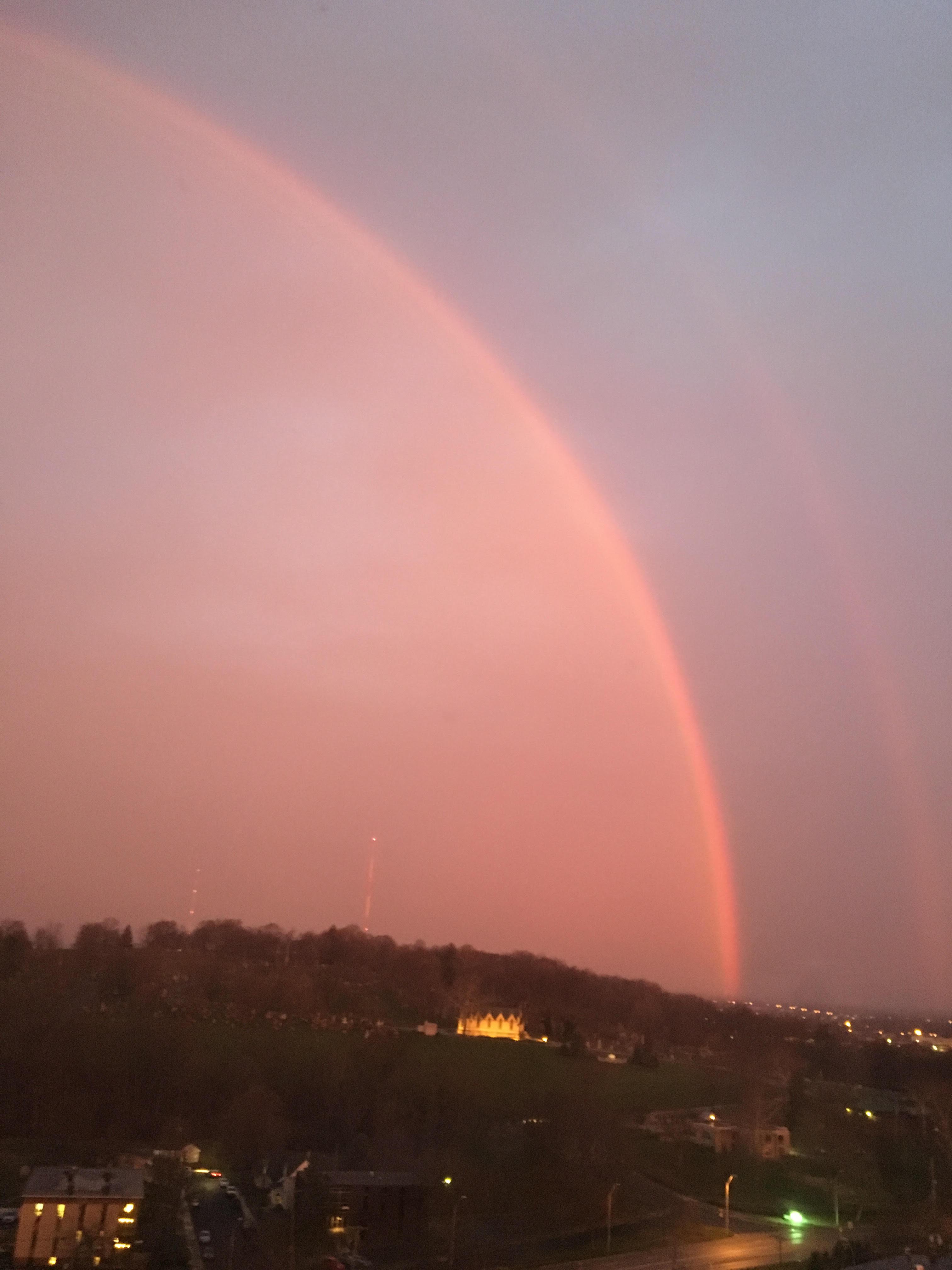 dayton_rainbow